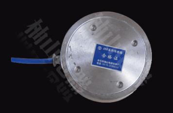 土压力盒的主要特点是什么