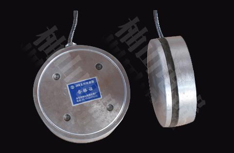 振弦式土压力盒