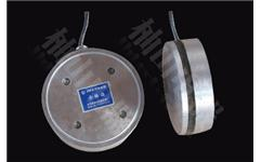 振弦式双膜压力盒