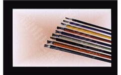 辽宁测量电缆