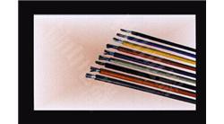河南测量电缆